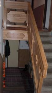 schody-1