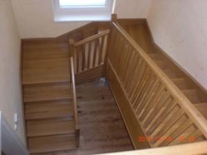 schody-18