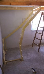 schody-19