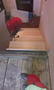 schody-24