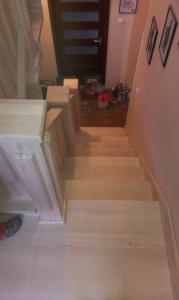 schody-27