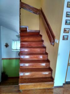 schody-35