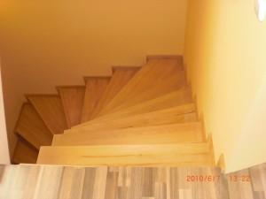 schody-7