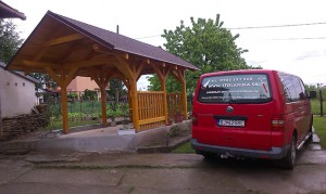 altanky-12