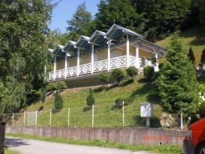 balkony-11