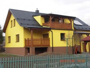 balkony-12
