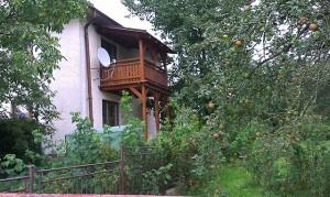 balkony-15