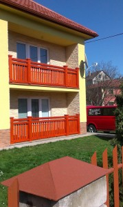 balkony-19