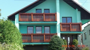 balkony-3