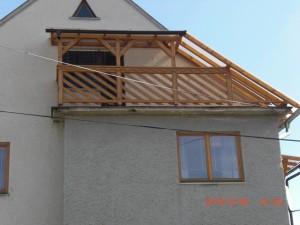 balkony-4