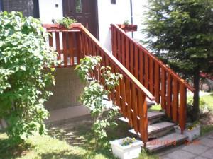 balkony-7