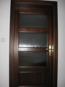 inter.dvere-3