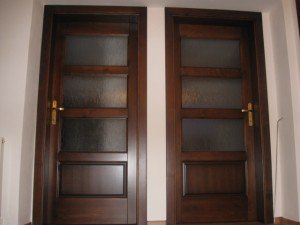 inter.dvere-4