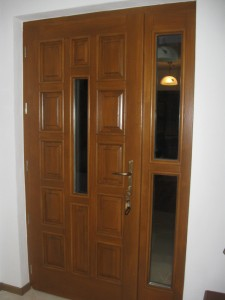 inter.dvere-6