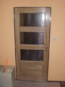 inter.dvere-8