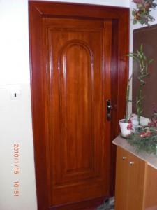 inter.dvere-9