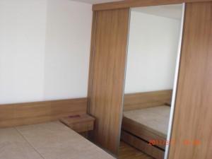 vst.skrine-11